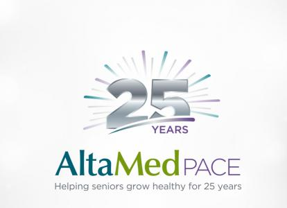 PACE_25_Years