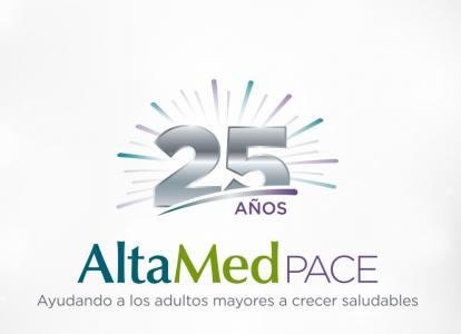 PACE_25_Years_Sp